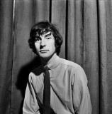 'Pink Floyd - Behind the Wall' - Film-Doku ueber die legendaeere Rockband heute, 22:35 Uhr bei ARTE #music #TV #Tipp