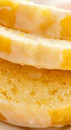 Sunshine Cake Orange Sunshine Cake , By Elsie Stroman .Orange Sunshine Cake , By Elsie Stroman . Baking Recipes, Cake Recipes, Dessert Recipes, Dessert Bread, Juice Recipes, Shrimp Recipes, Salmon Recipes, Recipes Dinner, Potato Recipes