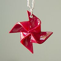 3 Easy Shrink Plastic Jewelry Tutorials