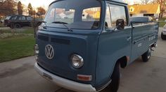 cool Great 1968 Volkswagen Bus/Vanagon  1968 VW ,MUSEUM QUALITY ONE OF A KIND IN THE WORLD 2018