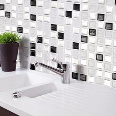 Amazing 298 Best Self Stick Tile Images In 2018 Stick On Tiles Interior Design Ideas Truasarkarijobsexamcom