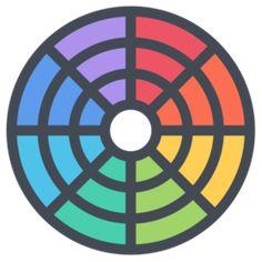 Color Code Copy