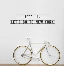 NYCycle