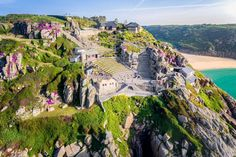 Image result for minack theatre south england