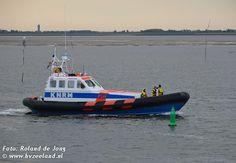 Zoekactie naar mogelijk stoffelijk overschot. 24-05-2013  http://www.knrm.nl/waar-wij-zijn/reddingstations/hansweert/reddingrapporten/?contentID=6BAAAFAE