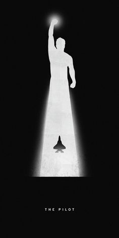 """""""It's not who you are underneath. It's what you do that defines you"""" – Batman Begins This series byCalifornia-based artist Khoa Ho (aka Spaceman) draws inspiration fr…"""