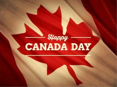Things To Do On Canada Day, How To Celebrate, Places To Go. Canada got liberated from Great Britain on July The nation is created by joining three colonies of Canada, New Brunswick, and Nova Scotia. Canada Day Images, Dominion Day, Global Holidays, Migrate To Canada, Photos For Facebook, Canada Holiday, Small Flags, Happy Canada Day, C 18