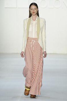 long skirt *-*