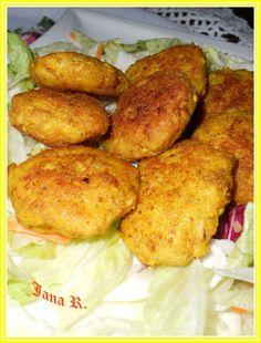 Czech Recipes, Russian Recipes, Ethnic Recipes, Chicken Recepies, Turkey Chicken, Tandoori Chicken, Side Dishes, Good Food, Paleo