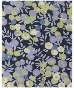 Liberty Art Fabrics Wiltshire L Tana Lawn | Fabric by Liberty Art Fabrics | Liberty.co.uk