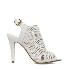Jeana - ShoeDazzle - Check out Rachel Zoe's top choices this month.