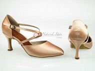 http://www.naturalspin.com/natural-spin-standard-smooth-shoesclosed-m130202fleshksa-p-8574.html