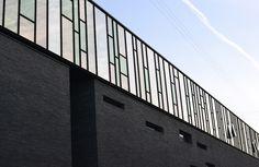 CPH Royal Danish Playhouse.