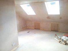 loft-conversion-pre-decoration.jpg 600×450 pixels