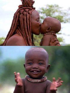 Cuento africano