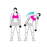 Stand Up for Flat Abs | Women's Health Magazine