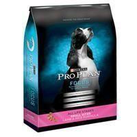 Pro Plan Adult Small Bite Dog Lamb-Rice 37.5lb