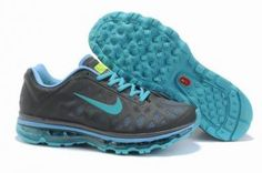 quality design 2ea2d 4d888 Discover the Women Nike Air Max 2011 Grey Turquise Imperial Blue Volt  Online group at Pumafenty. Shop Women Nike Air Max 2011 Grey Turquise  Imperial Blue ...