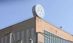 Volks quer abrir PDV até o fim deste mês para cortar 3.600