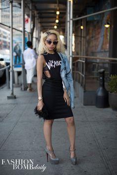_no-basics-brunch-harlem-corner-social-fashion-bomb-daily