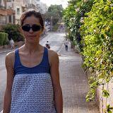 Tel Aviv si Jaffa la picior #happytravelers #Israel Tel Aviv, Travel And Leisure, Israel, Tank Tops, Women, Fashion, Moda, Halter Tops, Fashion Styles
