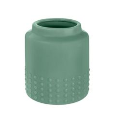 vasija ceramica para casaideas
