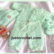 Baby Boy Crochet Clothes Pattern Girls 19 Ideas For 2019 Baby Clothes Patterns, Crochet Baby Clothes, Trendy Baby Boy Clothes, Baby Boy Outfits, Crochet For Boys, Boy Crochet, Preemie Crochet, Newborn Crochet, Irish Crochet