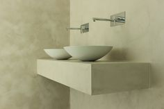Sink, Home Decor, Colors, Vessel Sink, Sink Tops, Interior Design, Home Interiors, Decoration Home, Sinks