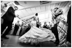 Love #weddingcars #weddingreportage #atelierlaperla #atelierlaperlaiannucci #iermanofoto #bride #destinationwedding #weddingday #weddingdress #weddingtable #location #loveitaly #italy #italia #weddinglocation #weddinginitaly #avellino #benevento #caserta #sorrento #details #positano #amalficoast