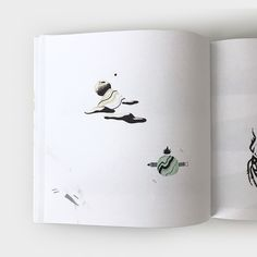 In the Meantime Zine on Behance