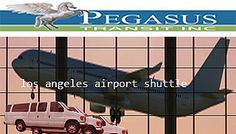 Pegasus a prominent transist company provide a comfortable jouney from los Angel airport to your detination. Airport Shuttle, Tours, Travel, Viajes, Destinations, Traveling, Trips