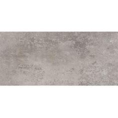 TrafficMASTER Sidewalk Natural 12 in. x 24 in. Ceramic Floor and Wall Tile VTXSIDEWA12X24 at The Home Depot - Mobile