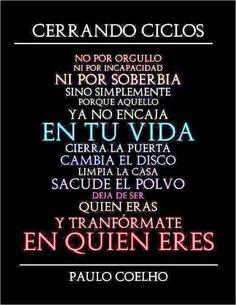 #frases en #español by ayorca
