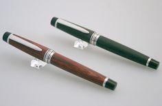 レグノ89s(万年筆 | パイロット )/万年筆とオリジナルインクのお店 ブングボックス
