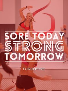 Beachbodycoach.com/coachx2 #fitness #workout #motivation