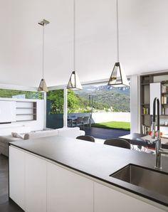 149 best modern kitchen lighting ideas images in 2019 accent rh pinterest com