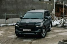 Land Cruiser 200, Toyota Land Cruiser Prado, Toyota Lc, Toyota Tundra, Rich Lifestyle, 4x4 Trucks, Sport Cars, Supercars, Cars And Motorcycles