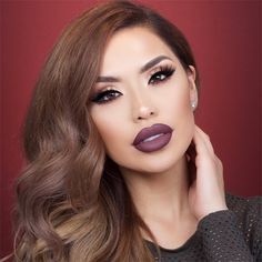 See this Instagram photo by @iluvsarahii • 43.3k likes
