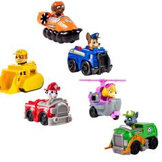 # For Sales New Arrival Super Wings ABS Plane Launcher Toy Boys Birthday Gift Brinquedos [9pWwWXPQ] Black Friday New Arrival Super Wings ABS Plane Launcher Toy Boys Birthday Gift Brinquedos [2Fj4rKy] Cyber Monday [soXgCa]