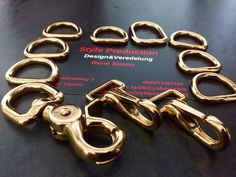 Brass plating Plating, Brass, Personalized Items, Design, Copper, Design Comics