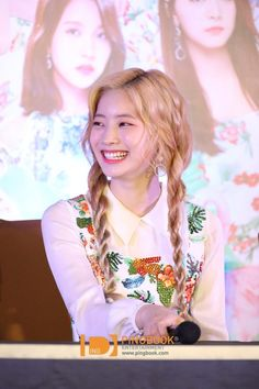 Twice Pics ( Extended Play, Nayeon, Kpop Girl Groups, Kpop Girls, Twice What Is Love, Forever Girl, Twice Once, Twice Dahyun, Twice Kpop