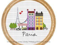 Items I Love by Janine on Etsy