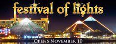 Moody Gardens Galveston Texas | Amusement Theme Parks | Houston Attractions | Family & Group Vacation Idea TX