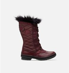 ae0373809698 39 Best Winter Boots images in 2019