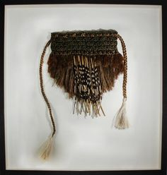 Rapaki Mawhiti Flax Weaving, Wedding Pantsuit, Flax Clothing, Maori Designs, Cloaks, Aprons, Aztec, Weave, Feather