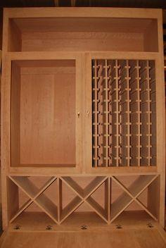 Wine Cellar Mavrut
