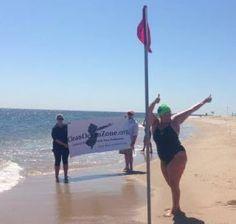 Clean Ocean Action: A Year of Wavemaking Ocean Memories