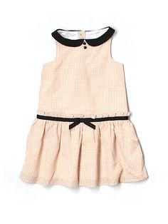 Check it out - Janie And Jack Dress for $20.99 on thredUP!