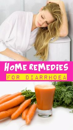 homeremedyshop:  Home Remedies for Diarrhoea