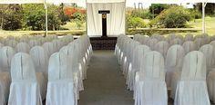 Wedding Venues Fiji | Shangri-La's Fijian Resort and Spa, Yanuca, Fiji